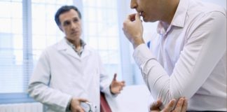 How to prevent prostate diseases?