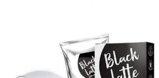 Easy black latte - mode d'emploi - pas cher - achat - composition