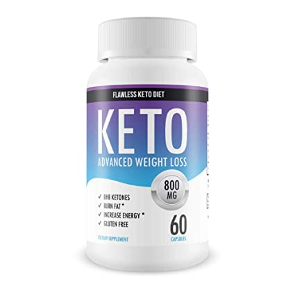Keto advanced weight loss - mode d'emploi - achat - composition - pas cher