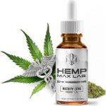 Hemp max lab - en pharmacie - forum - prix - Amazon  - composition - avis