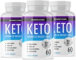 Keto advanced weight loss - composition - forum - avis - temoignage