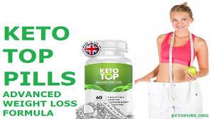 Keto top diet - site du fabricant - prix? - en pharmacie - où acheter - sur Amazon