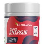 Nutra energie - en pharmacie - forum  - prix - Amazon - composition  - avis