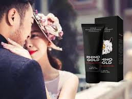 Rhino gold gel - France - site officiel - où trouver - commander