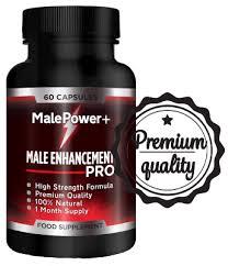 Malepower - où acheter - site du fabricant - prix? - en pharmacie - sur Amazon