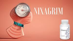 Nixagrim - composition - temoignage - forum - avis