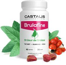 Brulafine - en pharmacie - où acheter - site du fabricant - prix? - sur Amazon