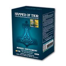 Hammer of thor - site du fabricant - prix? - en pharmacie - où acheter - sur Amazon
