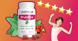 Brulafine - où trouver - France - site officiel - commander