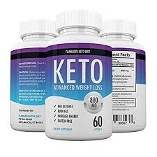Keto advanced weight loss - France - site officiel commander - où trouver -