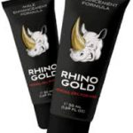 Rhino gold gel - composition - avis  - prix - Amazon  - en pharmacie - forum