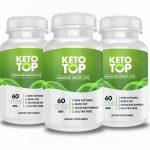 Keto top diet  - prix - forum  - composition  - Amazon - avis - en pharmacie
