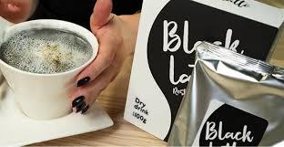 Easy black latte - France - site officiel - où trouver - commander
