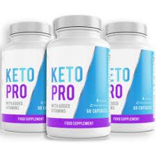 Keto pro - France - site officiel - où trouver - commander
