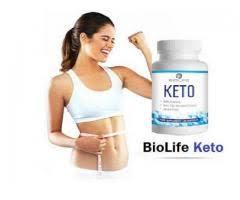 Biolife keto - où acheter - site du fabricant - prix? - en pharmacie - sur Amazon