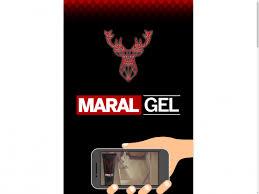 Maral gel - temoignage - forum - composition - avis