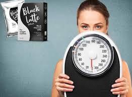 Easy black latte - site du fabricant - prix? - en pharmacie - où acheter - sur Amazon