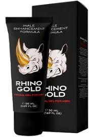 Rhino gold gel - site du fabricant - prix? - en pharmacie - où acheter - sur Amazon