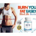 Biolife keto - en pharmacie - forum  - prix - Amazon - composition  - avis