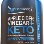 Apple Cider Vinegar Ketone Bhb - en pharmacie - forum - prix - Amazon - composition - avis