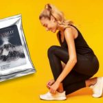 Bentolit - forum - prix - Amazon - composition - avis - en pharmacie
