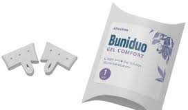 Buniduo Gel Comfort - achat - pas cher - mode d'emploi - composition