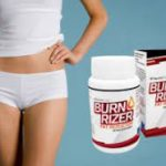 Burnrizer - avis - en pharmacie - forum - prix - Amazon - composition