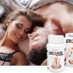 Eroxel - en pharmacie - forum - prix - Amazon - composition - avis