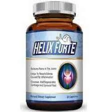 Helix Forte - pas cher - mode d'emploi - composition - achat