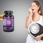 Just Keto Diet - avis - en pharmacie - forum - prix - Amazon - composition
