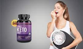 Just Keto Diet - achat - pas cher - mode d'emploi - composition