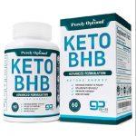 Keto Bhb - avis - en pharmacie - forum - prix - Amazon - composition