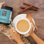 Keto Coffee - en pharmacie - forum - prix - Amazon - composition - avis