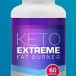 Keto Extreme Fat Burner - forum - prix - Amazon - composition - avis - en pharmacie