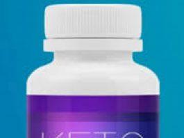 Keto Extreme Fat Burner - mode d'emploi - composition - achat - pas cher