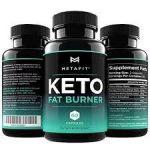 Keto Fat Burner - prix - Amazon - composition - avis - en pharmacie - forum