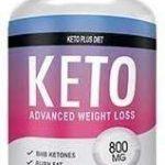 Keto Plus Diet - en pharmacie - forum - prix - Amazon - composition - avis