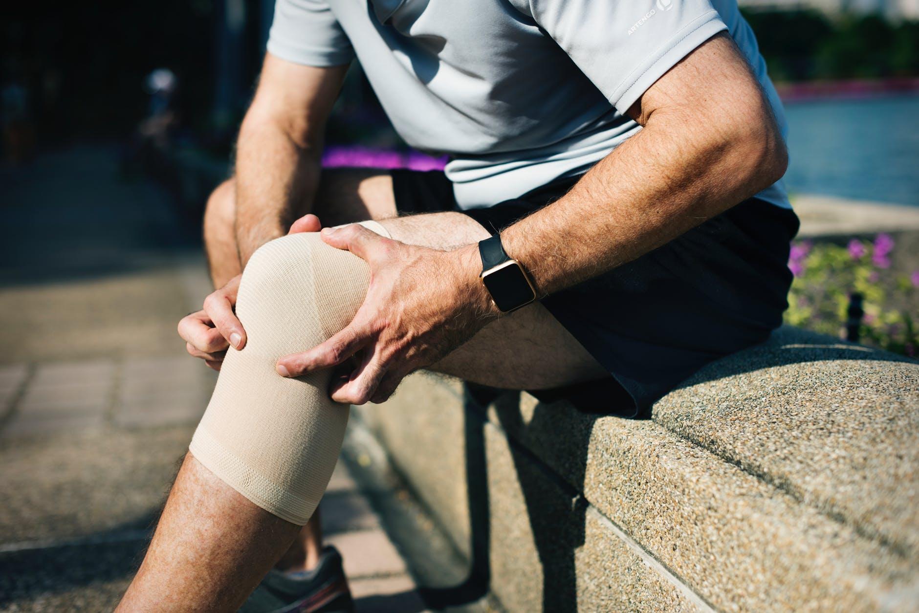 Knee Active Plus - en pharmacie - sur Amazon - site du fabricant - prix? - où acheter