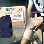 Knee Active Plus - en pharmacie - forum - prix - Amazon - composition - avis