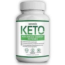 Naturnica Keto - achat - pas cher - mode d'emploi - comment utiliser