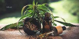 Organic Line Cbd Oil - avis - temoignage - composition - forum
