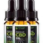 Organic Line Cbd Oil - avis - forum - prix - Amazon - composition - en pharmacie