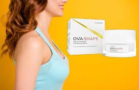 Ovashape - achat - pas cher - mode d'emploi - comment utiliser