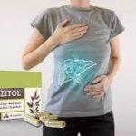 Parazitol - en pharmacie - forum - prix - avis - Amazon - composition