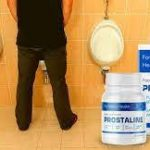Prostaline - Amazon - composition - avis - en pharmacie - forum - prix