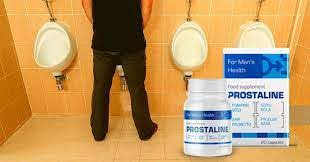Prostaline - mode d'emploi - comment utiliser - achat - pas cher