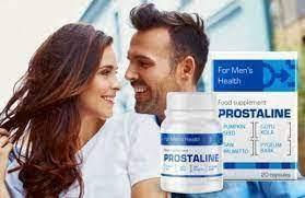 Prostaline - temoignage - composition - avis - forum