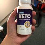 Purefit Keto Advanced Weight Loss - Amazon - avis - en pharmacie - forum - prix - composition