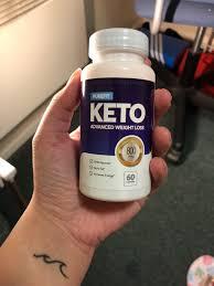 Purefit Keto Advanced Weight Loss - France - où trouver - commander - site officiel