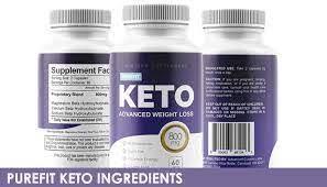Purefit Keto Advanced Weight Loss - site du fabricant - où acheter - en pharmacie - sur Amazon - prix